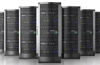 EverSafe Backup & Disaster Recovery
