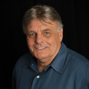 Rick Bonito, Eversafe IT Services Founder