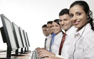 EverSafe Service Desk for IT Support