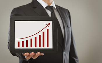 Five Ways Your Business Can Improve